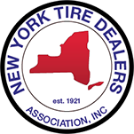 New York Tire Dealers Association